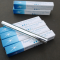 35% Fast acting SINGLE Carbamide Whitening Pen BOXED  £9.95 PEN - thumb 1
